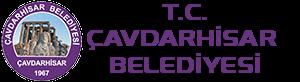 T.C. Çavdarhisar Belediyesi
